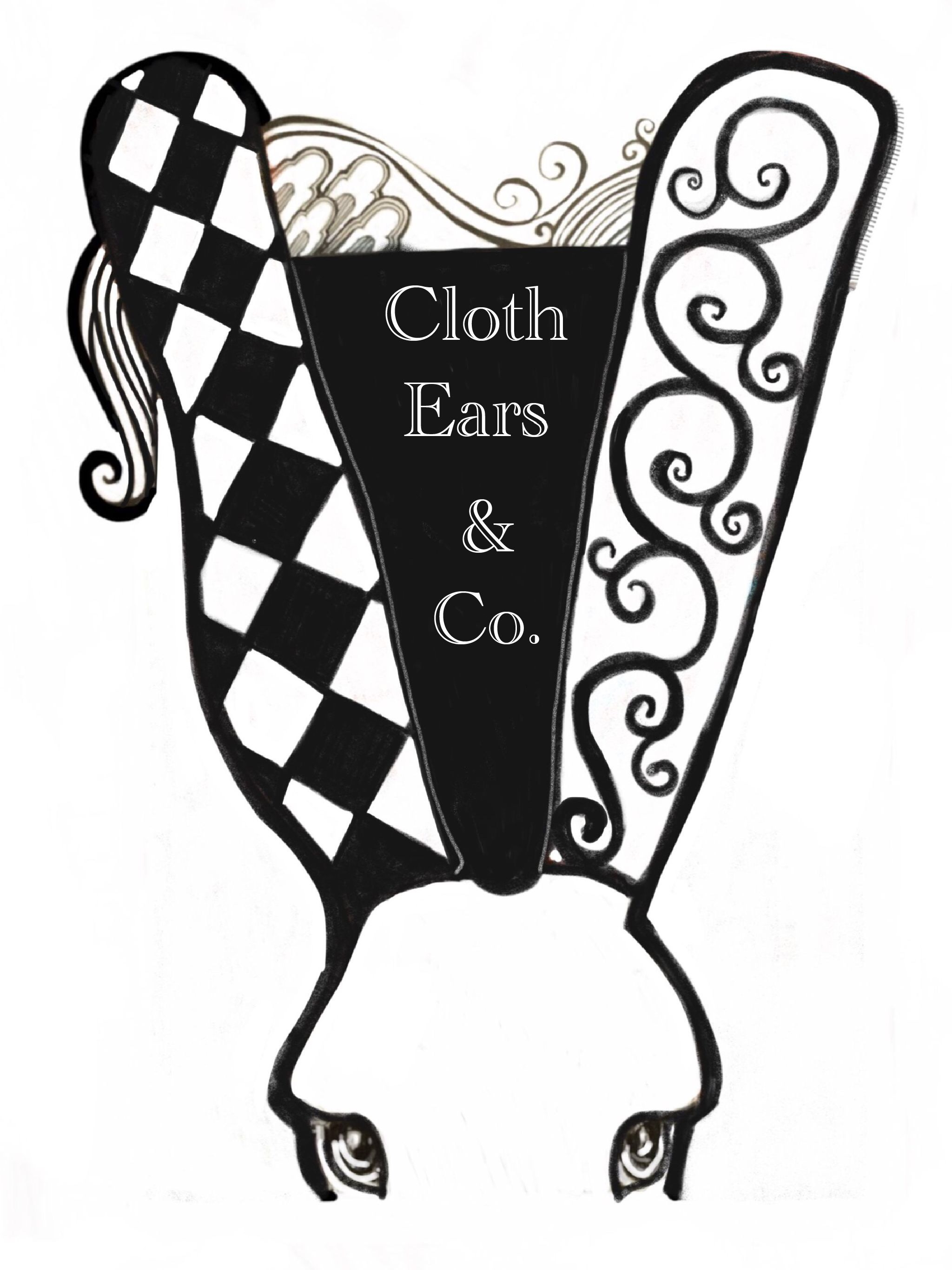 Cloth Ears & Co.